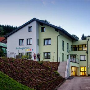 karlingerhaus_878x581
