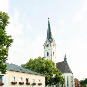 Karlingerhaus_KW